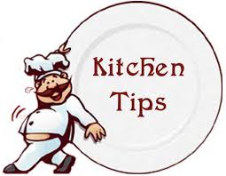 6 Kitchen Tips You Need To Know